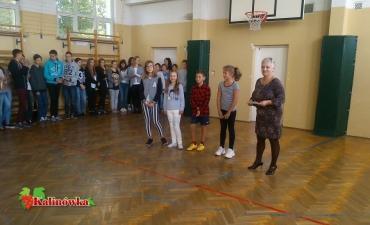 2015_09_Wybór Samorządu Uczniowskiego_5