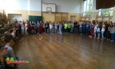 2015_09_Wybór Samorządu Uczniowskiego_8