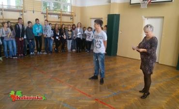2015_09_Wybór Samorządu Uczniowskiego_9