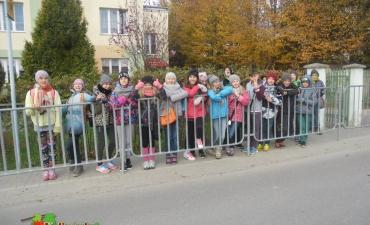 2015_11_Zaduszki w Lesie Krępieckim_1