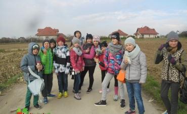 2015_11_Zaduszki w Lesie Krępieckim_2