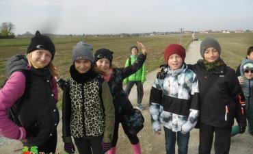 2015_11_Zaduszki w Lesie Krępieckim_3