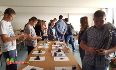 2016_09_Festiwal Nauki PL, KUL, UP, UMCS