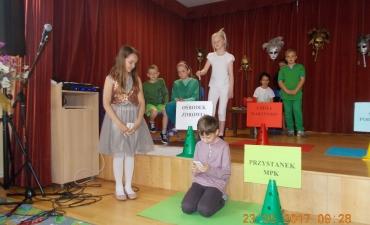 2017_06_wiosna_teatralna_9