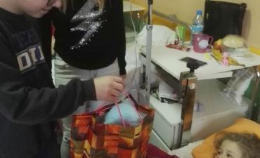 2017_12_mikolaje_szpital_10