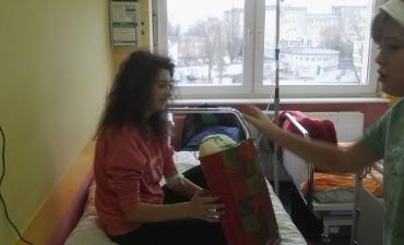 2017_12_mikolaje_szpital_11