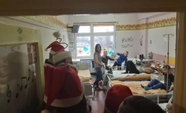 2017_12_mikolaje_szpital_3