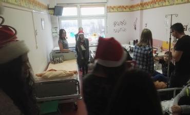2017_12_mikolaje_szpital_4
