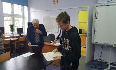 2017_12_powiatowy_konkurs_it