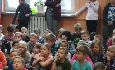 2018_01_zolnierze_62