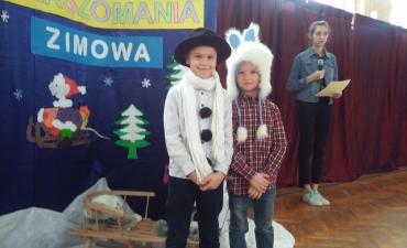 2018_02_wierszomania_zimowa_15