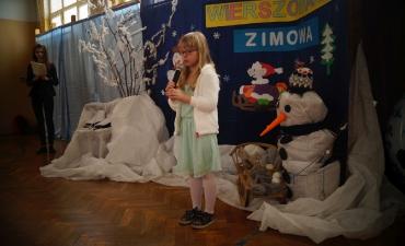 2018_02_wierszomania_zimowa_19