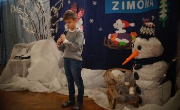 2018_02_wierszomania_zimowa_21