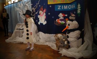 2018_02_wierszomania_zimowa_27