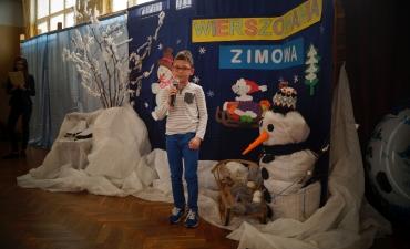 2018_02_wierszomania_zimowa_31