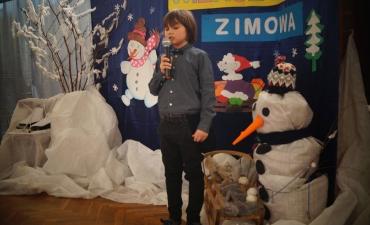 2018_02_wierszomania_zimowa_32