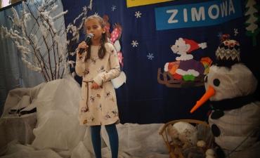 2018_02_wierszomania_zimowa_36