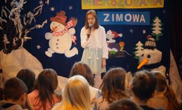 2018_02_wierszomania_zimowa_52