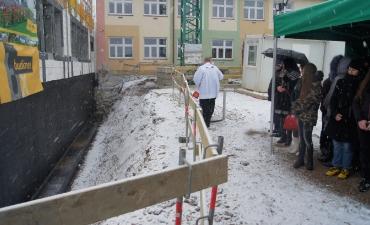 2018_03_budowa_szkoly_135