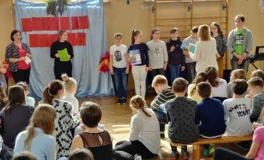 2018_03_szkolny_talent_6