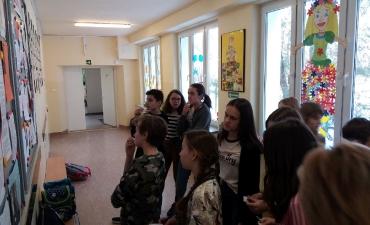 2018_03_wybory_patrona_szkoly_8