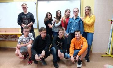 2018_04_bajki_krasicki_30