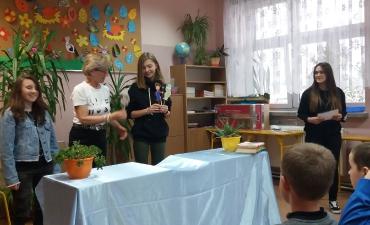 2018_04_bajki_krasicki_8