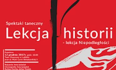 2018_04_lekcja_niepodleglosci_1