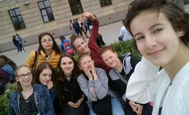 2018_04_lekcja_niepodleglosci_8