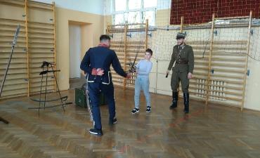 2018_04_pokaz_historyczny_15