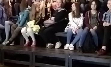 2018_04_teatr_nn_19