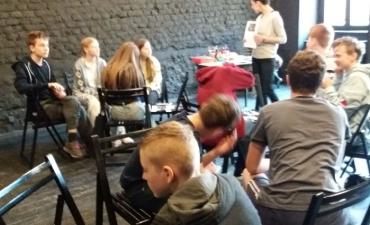 2018_04_teatr_nn_2