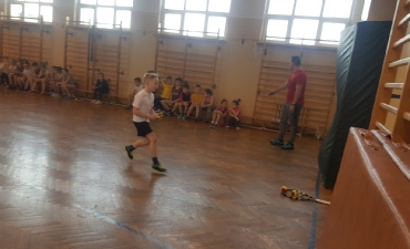2018_04_zawody_tenis_11