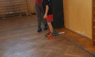 2018_04_zawody_tenis_12