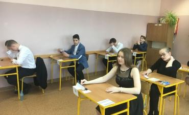2018_05_test_gimnazjalny_10