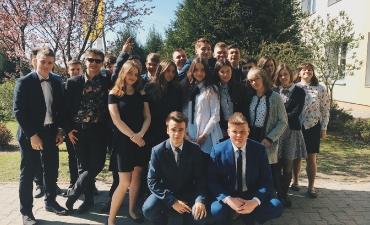 2018_05_test_gimnazjalny_2