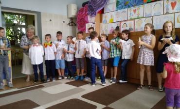 2018_06_dzien_mamy_taty_123