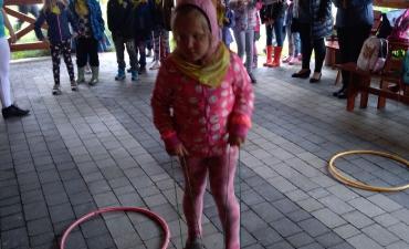 2018_06_festyn_przedszkolaki_42