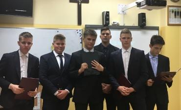 2018_06_projekt_gimnazjalny_p_3