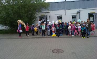 2018_06_schronisko_lublin_30