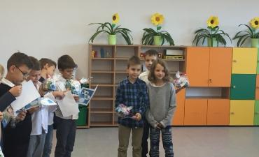2018_10_dzien_chlopaka_kl2