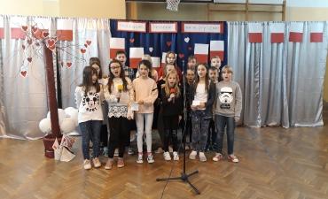 2018_12_przeglad_patriotyczny_10