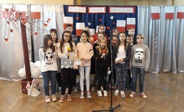 2018_12_przeglad_patriotyczny_11