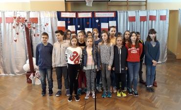 2018_12_przeglad_patriotyczny_7