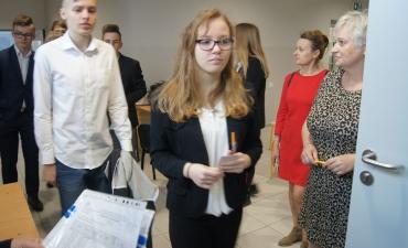 2019_03_egzamin_gimnazjalny_12
