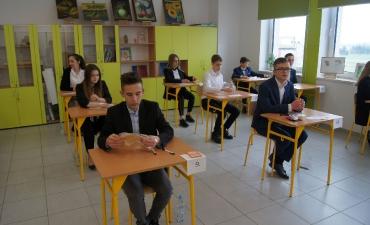 2019_03_egzamin_gimnazjalny_15