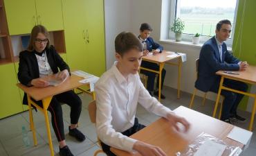 2019_03_egzamin_gimnazjalny_17