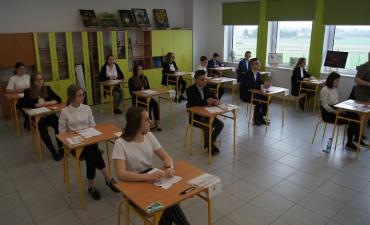 2019_03_egzamin_gimnazjalny_19