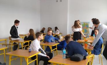 2019_03_egzamin_gimnazjalny_2