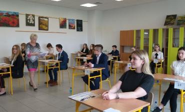 2019_03_egzamin_gimnazjalny_5